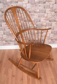 Vintage Ercol Golden Dawn Chairmakers Rocking Chair Model 473 Tracing The Trends Of Wicker Fniture Through History Rocking Chair Wikipedia Adult Antique Wooden Chairs For Charles Limbert Large Arm Chair W4361 Eames Rar 45 Antiques Worth A Lot Money Valuable And Colctibles Victorian Walnut Ladys Vintage Ercol Golden Dawn Chairmakers Model 473 Beautiful Miniature Design Tea Coffee Coaster Arts Crafts Mission Oak By Roycroft Signed Team Color Georgia Sold Platform Rocker With Foot Rest C 1890