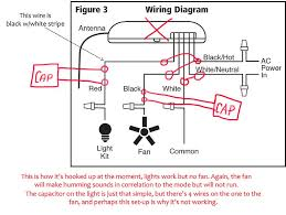 Mainstays Ceiling Fan Wiring Diagram by Hunter Ceiling Fans Instructions Remote Integralbook Com