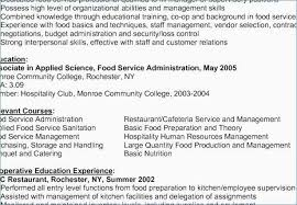 Examples Of Human Resources Resumes Unique Free Sample Resume Title For Entry Level Visit To