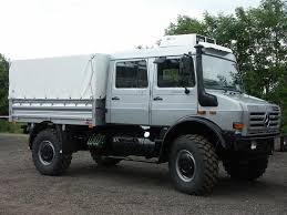 Mercedes-Benz Unimog U3000 / U4000 / U5000 (Special Vehicles ... Used Mercedesbenz Unimogu1400 Utility Tool Carriers Year 1998 Tree Surgery Atkinson Vos Moscow Sep 5 2017 View On New Service Truck Unimog Whatley Cos Proves That Three Into One Does Buy This Exluftwaffe 1975 Stock Photos Images Alamy New Mercedes Ready To Run Over Everything Motor Trend Unimogu1750 Work Trucks Municipal 1991 Camper West County Explorers Club U3000 U4000 U5000 Special Vehicles Extreme Off Road Compilation Youtube