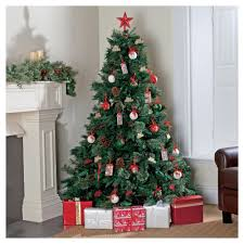 5ft Christmas Tree Tesco by Tesco Pop Up Christmas Tree Christmas Lights Decoration