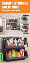 Christmas Tree Storage Bin Home Depot by 401 Best Storage And Organization Images On Pinterest