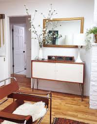 Small Rectangular Living Room Layout by Articles With Narrow Living Room Ideas Uk Tag Narrow Living Room