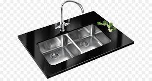 franke küchen spüle edelstahl küche spülbecken waschbecken