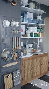 Interesting Metal Shelving Home Depot Containers Kitchen Small Storage