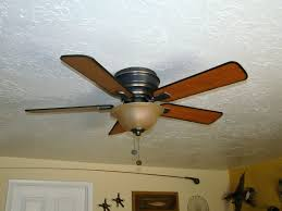 Belt Driven Ceiling Fans Australia by Most Efficient Ceiling Fans Australia Expensive Home Design Ideas