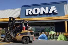 Sale Of Rona To Lowe's Cleared By Ottawa | The Star Truck Trailer Transport Express Freight Logistic Diesel Mack Lowes Grocery Delivery Delivery Truck End Up In A Ditch Runs Red Light Overturns On Vehicles At Intersection Market 1294 Lowesky_1294 Twitter Non Cdl Truck Driving Jobs Home Improvement Ft Noncdl Foods Mooresville Nc Schweid Sons The Very Best Burger Semi Trucks With Logo Loading Or Unloading Driver Injured By Electric Line 41114 Youtube Man Walks Away From Horrific Crash After Big Rig Pancakes His Now Delivers To Pros Prosales Online Building Materials