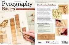 woodcarving woodcraft media ebay