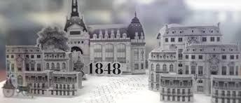 bnp paribas si e social history of the bank the last two centuries bnp paribas