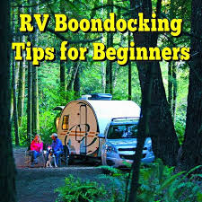 567 Best Gypsy Wagons Campers Vans Trailers RVs Images On Pinterest