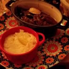 cuisine bergerac le bergerac 13 rue notre dame de lorette 9ème