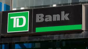 Td Bank Offers Checking Account Discount Code Morphe 20 Priceline Promo Code Reddit 2018 Verfied Coupon Travel Codeflights Hotels Holidays City Updated 50 Hotwire September Theres A 87 Dollar Difference Between Searching For Social Eyes Discount Code Edible Fruit Basket Coupons Hotel Codes Sleep America Cat Neutering Voucher Patio Pads Coupon Netflix Uk Student Haul 3 2 At 17 Off From Reward Points Thats Life Entry 51 One Two Lash January 2019 Promo Codes Roblox Howies Pizza Sayre Pa App Namecoins