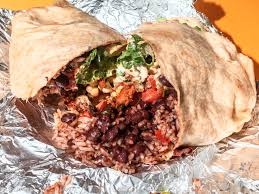 Chipotle Halloween Special 2015 by Chipotle Might Axe One Of Its Main Menu Items Cmg Sfgate