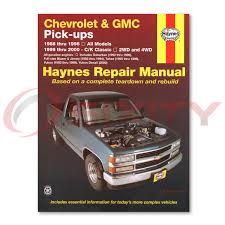 1994 Chevy Truck Repair Manual - User Guide Manual That Easy-to-read • Ebay Gt45 Small Block Chevy Turbo Kit Unboxing Youtube 1985 Truck Parts Diagram Diy Enthusiasts Wiring Diagrams Free Vehicle 1955 Chevy Station Ebaylogos De La Chevrole 1958 Schematic And 1950 3100 For Sale On 1951 Chevrolet Pickup Ebay Car Accsories Ebay Motors 1986 Trucks Elegant 57 Headlight Harness Services 42 1972 Remote Control Collection Acdelco Differentials For Sale