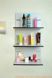 zack zack regal falk raum design systeme moderne badezimmer