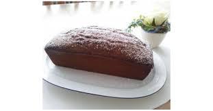 zitronenkuchen saftig ruck zuck und ohne butter