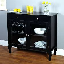 Ikea Dining Room Storage by Ikea Storage Furniture Cubby Bench Dining Room Modern With Wood