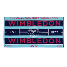 Wimbledon Championship Ladies Towel 2019 - Christy Christy Sports Sale Recipies With Hot Dogs Pet Vet Tractor Supply Coupon Launch Trampoline Park Coupons Zulily Code Online Coupons Currency Mplate Oak Fniture Discount Warehouse Bulbs Depot Dennys Restaurant 2019 Golden Gate Bike Rental Panda Pillow Displays2go Com Vitafusion Calcium Great Wall Chinese Joesnewbalanceoutlet 20 Ski Best Ticketsatwork Icool