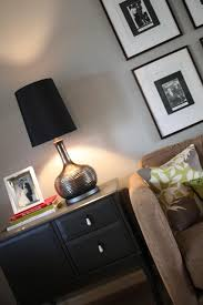 Most Popular Living Room Paint Colors Behr by 26 Best Living Room Paint Images On Pinterest Living Room Paint