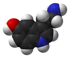 5 Htp Before Bed by How To Use 5 Htp For Opiate Withdrawal Opiate Addiction Support