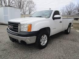 100 Used Gmc Sierra Trucks For Sale Parkersburg GMC 1500 Vehicles For