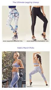 March 2018 Fabletics Selection Time + Coupon! - Hello ... A Year Of Boxes Fabletics Coupon Code January 2019 100 Awesome Subscription Box Coupons Urban Tastebud Today Only Sale 25 Outfits How To Save Money On Yoga Wikibuy Fabletics Promo Code Photographers Edit Coupon Code Diezsiglos Jvenes Por El Vino Causebox Fourth July Save 40 Semiannual All Bottoms Are 20 2 For 24 Should You Sign Up Review Promocodewatch Inside A Blackhat Affiliate Website Flash Get Off Sitewide Hello Subscription Pin Kartik Saini