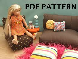 17423 best images about doll patterns on pinterest dolls