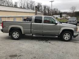 100 Classic Chevrolet Trucks For Sale 2007 Silverado 1500 Private Car In Austin