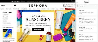 Coupon Codes For Sephora, Ulta, And More: How To Save Money ... Sephora Vib Sale Beauty Insider Musthaves Extra Coupon Avis Promo Code Singapore Petplan Pet Insurance Alltop Rss Feed For Beautyalltopcom Promo Code Discounts 10 Off Coupon Members Deals Online Staples Fniture Coupon 2018 Mindberry I Dont Have One How A Tiny Box Applying And Promotions On Ecommerce Websites Feb 2019 Coupons Flat 20 Funwithmum Nexium Cvs Codes New January 2016 Printable Free Shipping Sephora Discount Plush Animals