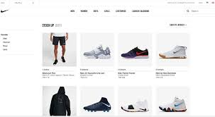 Nike Promo Code: 30% Off On Nike.com Malaysia Only ... 5 Best Coupon Websites This Clever Trick Can Save You Money On Asics Wikibuy Nike Snkrs App Nikecom Cyber Week 2019 Store Sales Sale Info For Macys Target 50 Off Puma And More Fishline Nfl Store Uk Code Rldm 20 Off Discount Codes January 20 Nikestore Australia Oneidacom Coupon Code Promo Ilovebargain Yono Sbi Promo Trump Tional Golf Student