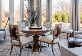 100 Interior Design Home Ryan Staiert Build Central Iowa