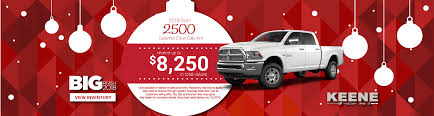 Jarrettsville Chrysler, Dodge, Jeep, Ram Dealer In Jarrettsville MD ...