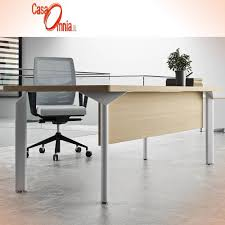 SINGLE DESK - MODEL EQUIPE MECO OFFICE Samsonite Folding Chairs Feet Sante Blog Black Wood Padded Walmart Meco Upholstered Chair Stakmore 4272 Table Red Coloureasy Foldable Pnic With 4 Seats On Carousell Mecos Setting Up And Meeting Table Tris Meco Office Officeomnia Ebay Portable Alinium Seat Outdoor Fniture Sudden Comfort Cinnabar Double High Back 4pack Indoor Unique Cow Hide Lillian Card
