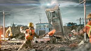 Dump Truck Drivers Are Reminded About The Dangers Of Powerlines Crazy Dumb Dump Truck Driver Destroys Highway In Epic Crash Saudi Truck Driver Alrosa Wrecks Involving Trucks Are Often Fatal Woman Dies In Petersburg Division 2 Excavating Contractors Arrested After Fatal Missauga Hitandrun Old Car Crusher Crane Operator Apk Download Resume Samples Velvet Jobs Terex Dump Drivers Freeway Project I880 Cypress Garbage Waste Png Download Supper Link Truck Drivers Traing Ming Dump Trucks Excavators Update That Collided With I24 Motorists Friday