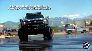 100 Truck Norris Introducing Diesel Brothers YouTube
