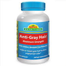 Anti-Gray Hair Formula 120 Capsules By Nova Nutritions In 2019 ... Strong 500mg Forskolin Extract For Weight Loss Pure Walmartcom Banking Nopcrm Customer Natural Nutra Probiotic Quattro Supplement Men And Women 4 Strains Ltobacillus Nutrathrive Hash Tags Deskgram Sales Deals Tomlyn Nutrical Dogs Petco Gi Fortify 141 Oz 400 Grams Lindocat White Clumping 15 L Cat Litter 10 Off Oil Life Coupons Promo Discount Codes Wethriftcom