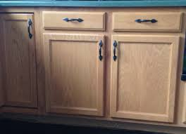 Kitchen Cabinet Filler Strips by How Would You Or Would You Raise Your Countertop Height Without