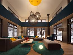 Get Your Comfortable Feel In Trendy Home Design Concept Here ... Of Unique Trendy House Kerala Home Design Architecture Plans Designer Homes Designs Philippines Drawing Emejing New Small Homes Pictures Decorating Ideas Office My Interior Cheap Yellow Kids Room1 With Super Bar Custom Bar Beautiful Patio Fniture Round Table Garden Kannur And Floor
