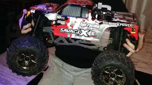 Used Hpi Savage 4.6 Nitro Rc Truck In TS12 Brotton For £ 250.00 – Shpock 5502 X Savage Rc Big Foot Toys Games Other On Carousell Xl Body Rc Trucks Cheap Accsories And 115125 Hpi 112 Xs Flux F150 Electric Brushless Truck Racing Xl Octane 18xl Model Car Petrol Monster Truck In East Renfwshire Gumtree Savage X46 With Proline Big Joe Monster Trucks Tires Youtube 46 Rtr Review Squid Car Nitro Block Rolling Chassis 1day Auction Buggy Losi Lst Hemel Hempstead 112609 Nitro 9000 Pclick Uk