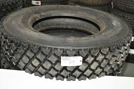 Bridgestone Re-cap M775, 11R 24.5 M+S Tire- AUCTION HOUSE WILL NOT ... Bridgestone Blizzak Dmv1 27540r20 106r Snow Tires Sedan Tires Low End Sheehan Inc Philippines Coentaldunlopgdyearhkomichelinnokian Dueler At Revo 3 Tirebuyer W990 Truck Tire 31570r225 152m 2700r49 Bridgestone Vmtp 2 E45 Maasland Top 7 Suv And Light Streetsport To Have In 2017 Blizzak W965 Firestone Launches Aggressive Offroad Tire For 4x4s Pickup Trucks Recap M775 11r 245 Ms Auction House Will Not Duravis M700 Hd Allterrain Heavy Duty Vans