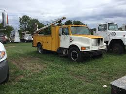 1989 INTERNATIONAL SERVICE Truck - $113.50 | PicClick Intertional Ih Loadstar 1850 Diesel 466 Welding Rig Equipment For Sale Zeeland Farm Services Inc 2005 Durastar 4300 Service Truck Item B2954 My Pictures Pinterest Ih Service Trucks Utility Mechanic In 1995 4700 K5535 Sold A 2002 Truck The Shopper Model 1990 Sale Sold At Auction 360 View Of Terrastar Double Cab 2010 3d 04 Intertional Dt466 Diesel Alinum Bed Service Utility Lube 2001 454700 Lpx Enclosed Equipmentone