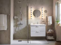 Bathroom Ideas - Do's And Don'ts Of Bathroom Design - Realestate.com.au 35 Best Modern Bathroom Design Ideas New For Small Bathrooms Shower Room Cyclestcom Designs Ideas 49 Getting The With Tub For House Bathroom Small Decorating On A Budget 30 Your Private Heaven Freshecom Bold Decor Top 10 Master 2018 Poutedcom 15 Inspiring Ikea Futurist Architecture 21 Decorating 6 Minimalist Budget Innovate