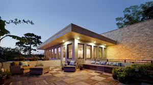100 Modern Homes Design Ideas 5 Exterior Stone Veneer For Decorology