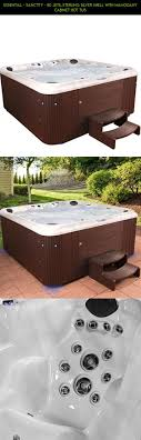 528 Best Hot-tubs Images On Pinterest | Drones, Racing And Hot Tubs Parkside Homeowners Association Pool Spa Bbq Image On Wonderful Nordic Pics Terrific Keys Backyard Replacement Parts Cover Jacuzzi Venicia Salon Combination Obo Excellent Error Code Home Outdoor Decoration Backyards Mesmerizing Swimming Raised Swim Up Bar Slide Best Ideas In The World Manual Family Hot Tubs And Spas Tub Stores In New York State More Luxury Sauna Suppliers F Trouble Shooting Photo