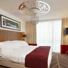 traditionellen chinesischen vintage kreis dekorative acryl decke spiegel wand aufkleber wohnzimmer schlafzimmer decor decals r213