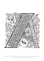 Coloring Pages For Adults Christmas Flowers And Butterflies Pdf Click Sample Page Alphabet Book Print Printer