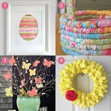 Art Craft Project Ideas For Adults And