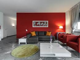Full Size Of Living Room Red Colour Schemes For Rooms Wall Accents Gray And
