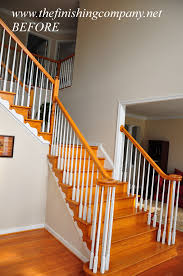 Ferno Stair Chair Video by 56 Chair Lift On Stairs San Francisco Bay Area Stair Lifts Noir