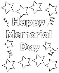 Information Views201 Prints140 Favorites1 Downloads6 Download Memorial Day Coloring Sheets Printable